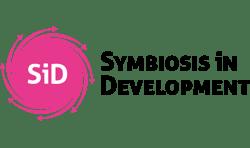 SiD_logo_v3_horizontal_RGB