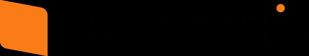 nm_logo_vector