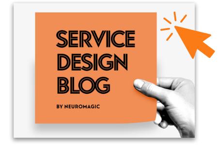SDG Blog CTA (2)